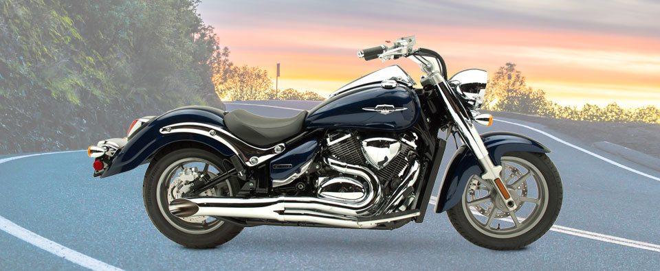 yamaha v star 1300 wiring diagram with Yamaha V Star 1300 Deluxe Wiring Diagram on Suzuki C50 Battery Location besides 2001 Yamaha V Star 1100 Wiring Diagram together with Yamaha V Star 1300 Deluxe Wiring Diagram moreover Wiring Diagram 97 Yamaha Yzf in addition Atv Fuel Lines.